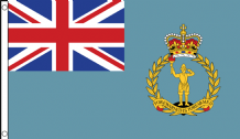 Royal Air Force RAF Royal Observer Corps 5'x3' (150cm x 90cm) Flag